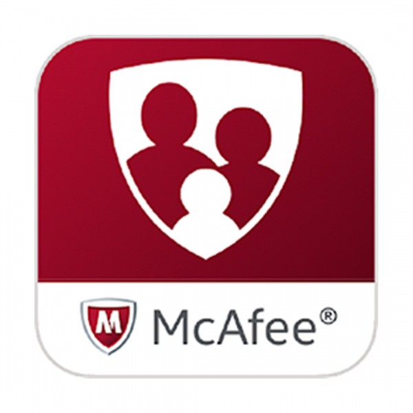 McAfee® Safe Family
