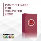 POS for Computer Shop (1)