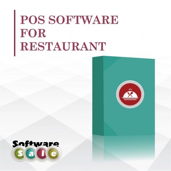 POS for Restaurants
