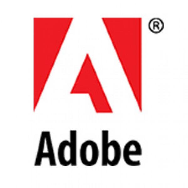 Adobe All Apps
