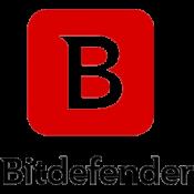 Bitdefender (3)