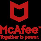 McAfee (0)