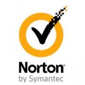 Norton (0)