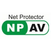 Npav (0)