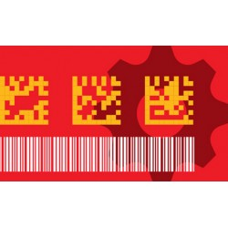 Barcode Management
