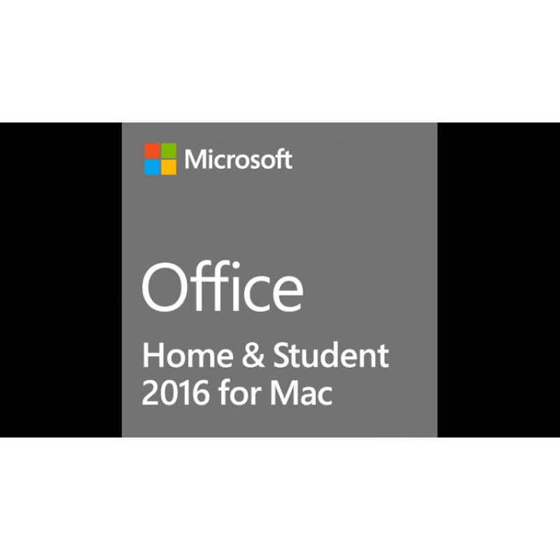 Mac Microsoft For Students